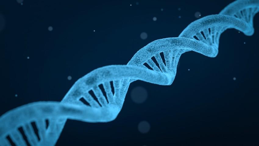 Grupa krwi i geny mogą mieć wpływ na zakażenie koronawirusem. Co jeszcze odkryli naukowcy?